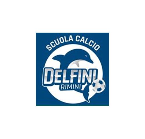 Scuola Calcio AIC Rimini