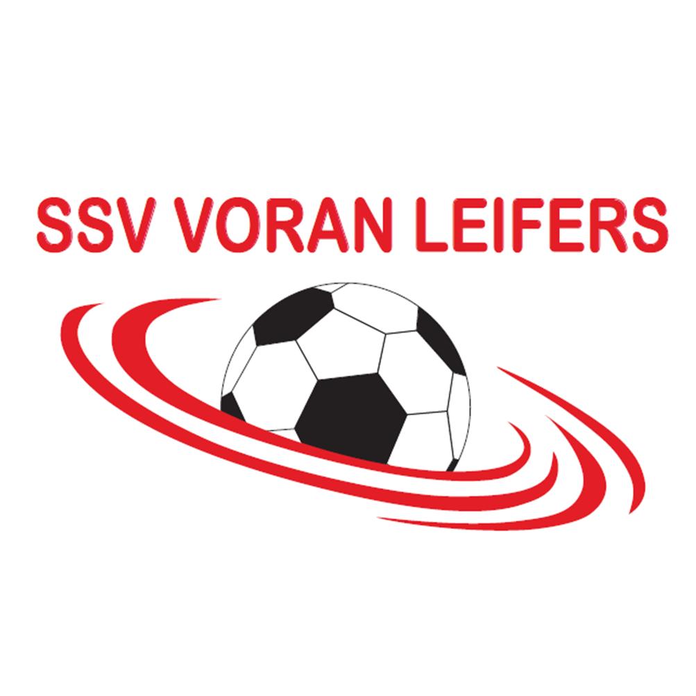 SSV Voran Leifers Scuola Calcio AIC Laives