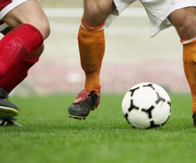 AIC - Dilettanti calcio a 11