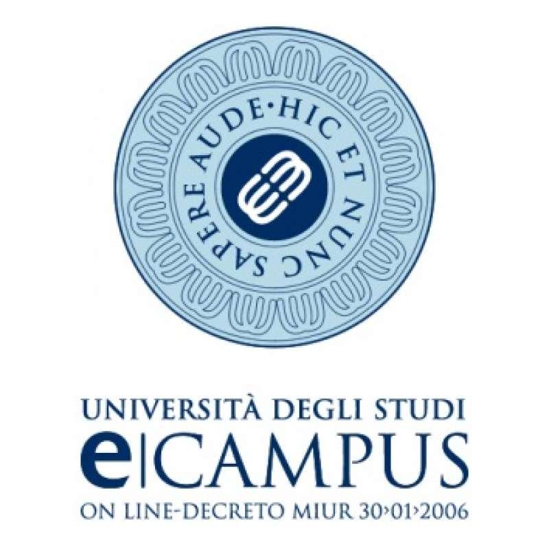 Convenzione AIC/eCampus