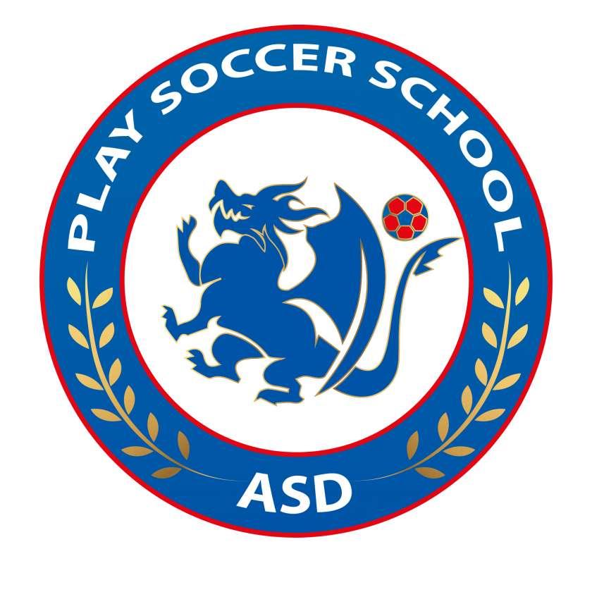 Play Soccer School ASD | Catania