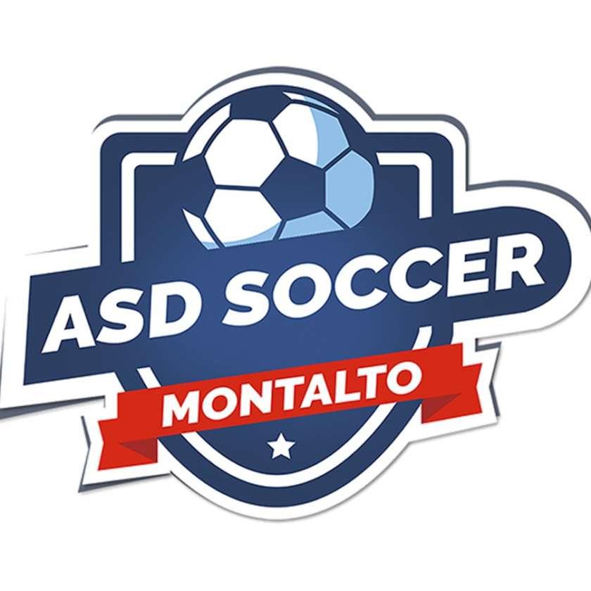ASD Soccer Montalto | Montalto Uffugo (CS)