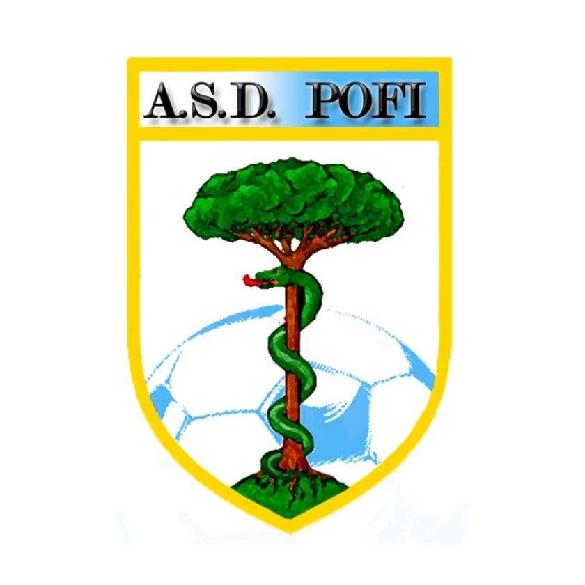 ASD Pofi | Pofi (FR)