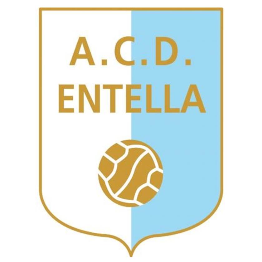 Scuola Calcio AIC Academy Entella