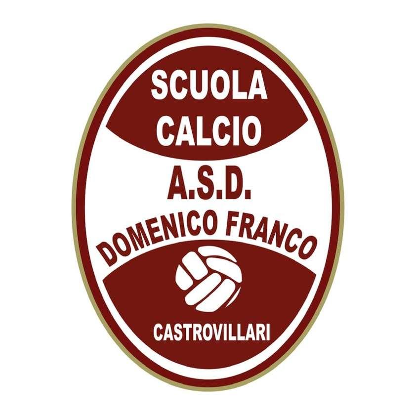 ASD Domenico Franco | Castrovillari (CS)