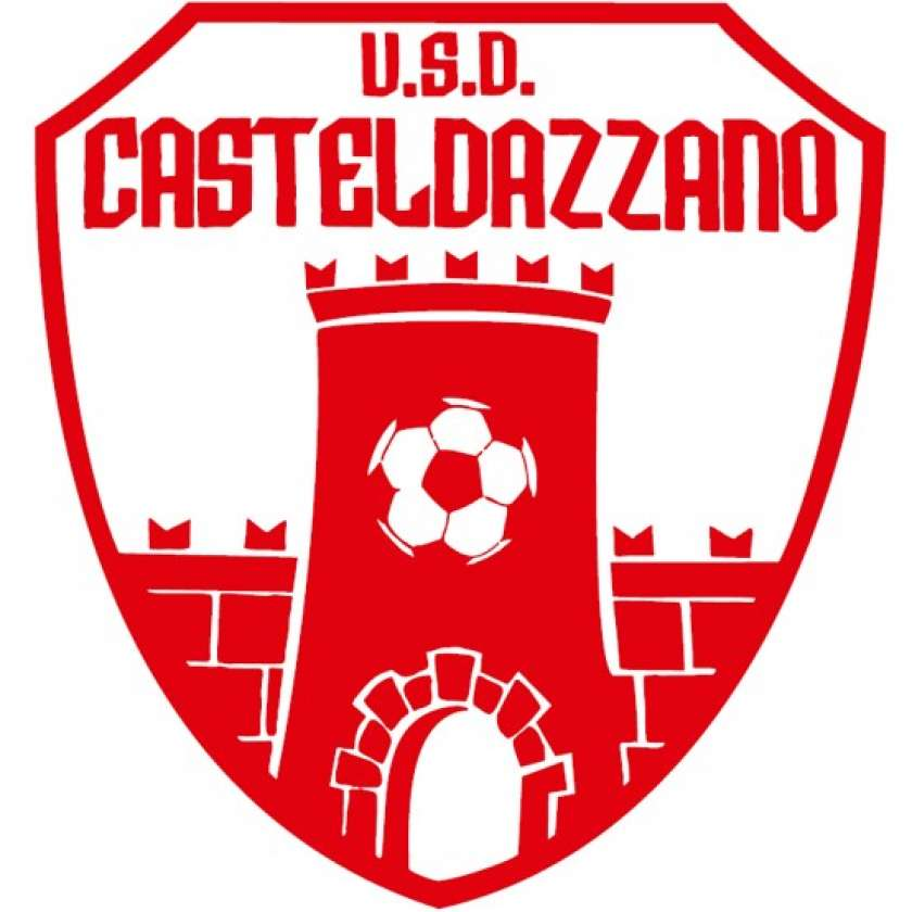 USD Casteldazzano | Castel D'Azzano (VR)