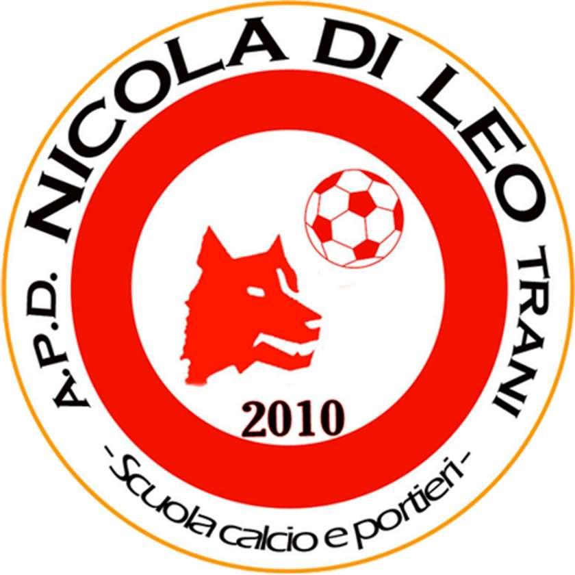 APD Nicola Di Leo | Trani (BAT)