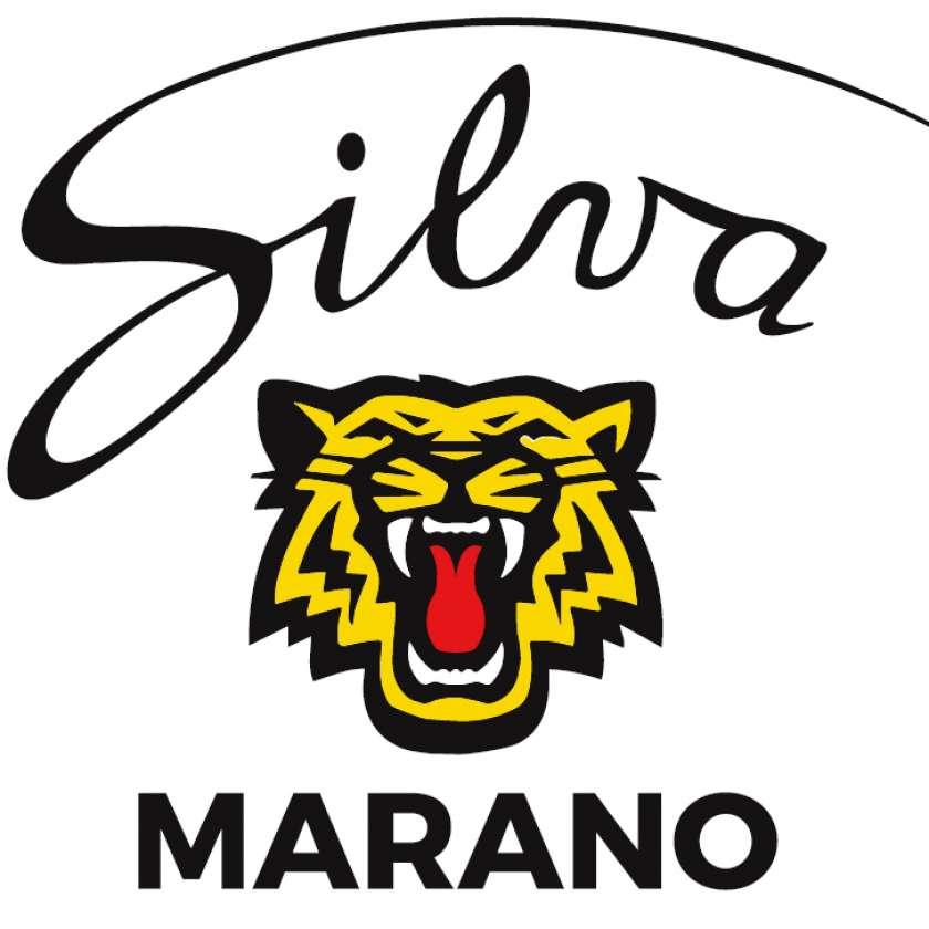 Silva Marano Calcio | Marano Vicentino (VI)