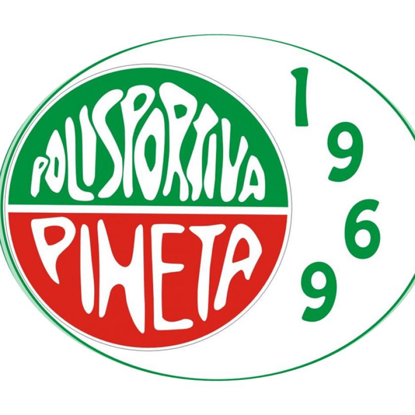 Polisportiva Pineta Laives AIC Scuola Calcio