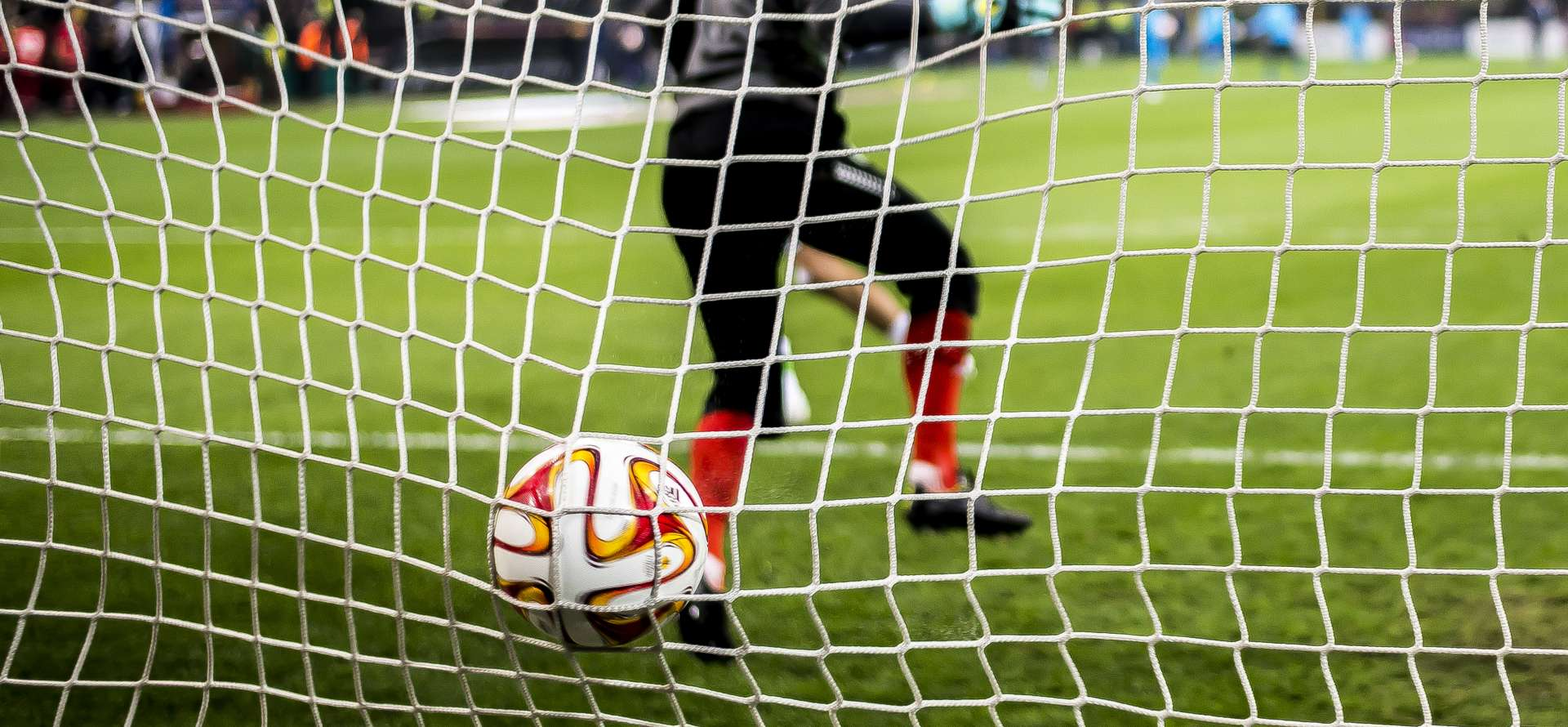 AIC senior league, AIC, Damiano Tommasi, Mauro Esposito, Maurizio Lauro, Fabio Poli