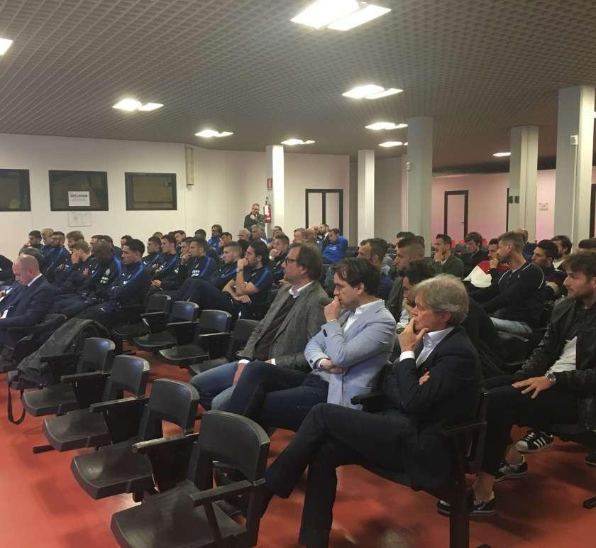 AIC Lega Serie A Hellas Verona ChievoVerona